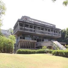 Lalbhai Dalpathbhai Institute Of Indology