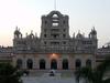 La Martiniere, Lucknow