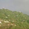 Landour - Mussoorie - India