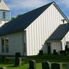 Langesund Church
