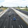 Lantana Road Overpass