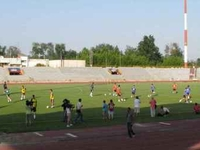 Estadio Alkazar