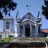 La Saleth Church