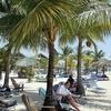 Las Palmas Beach Village At Roatan Honduras