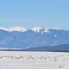 Latir Peak Wilderness