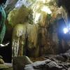 Lawa Cave