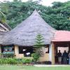 Ruppi's Hotel