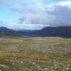 Lebesby Ifjordfjellet