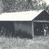 Lee Creek Cabin Snowshoe