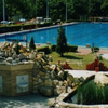 Lehel Beach And Swimming Pool - Hungary