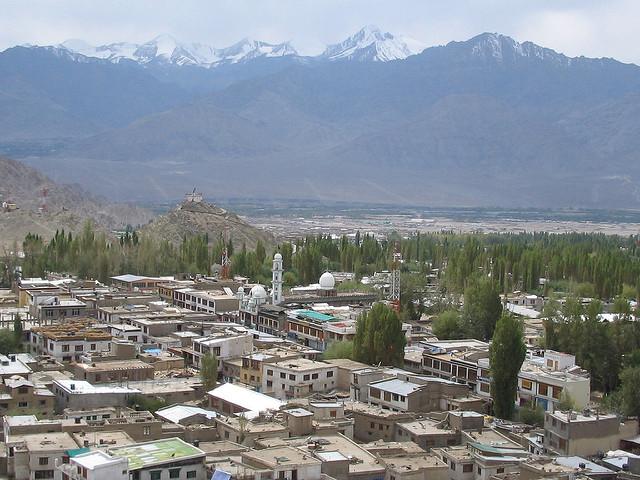 Leh Ladakh 65 % Off Photos