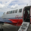 Les Cayes Airport