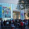 Museo Levine del Nuevo Sur