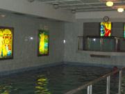 Liget Thermal Hotel