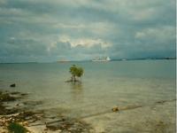 Limon Bay