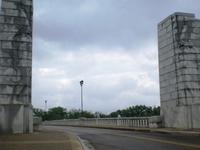 Lincoln Memorial Bridge