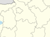 Lipt Is Located In Hungary