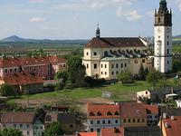 North Bohemia