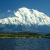 Lituya Mountain
