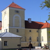 Livonian Castle