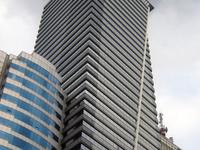 LKG Tower