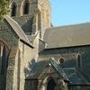 Llanberis  Church