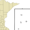 Location Of Fairmont Minnesota