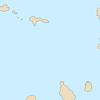 Locator Map Of Santo Ant C 3 A 3o 2 C Cape Verde
