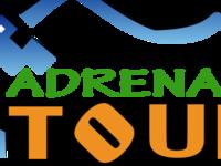 Adrenalina Tours