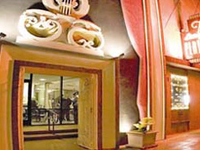 Long Beach Playhouse