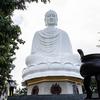 Long Sơn Pagoda