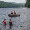 Loon Lake