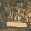 Loretańska-Chapel-Poland