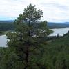 Lower Lake Mary
