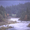 Lower Rogue River