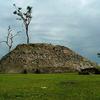 Lubaantun - Toledo District - Belize
