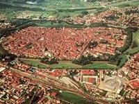 Lucca Dallalto