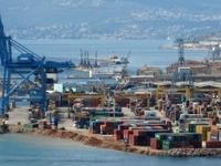 Port of Rijeka
