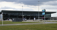 Lux Airport