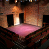 Laager Theatre