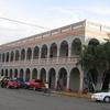 La Ceiba Municipality In 2007