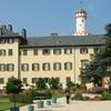 Landgraves, Bad Homburg's Landmark