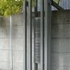 Langenhagen Konzentrationslager Memorial