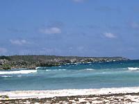 Great Swan Island