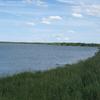Lake Manitoba