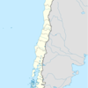 Location In Chile