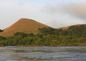 Lope National Park