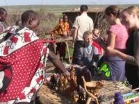 African Memorable Safaris