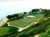 Macau Golf And Country Club