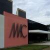 Museum Of Contemporary Art, University Of São Paulo